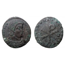 Magnentius - double...